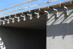 betonbuero-slider1