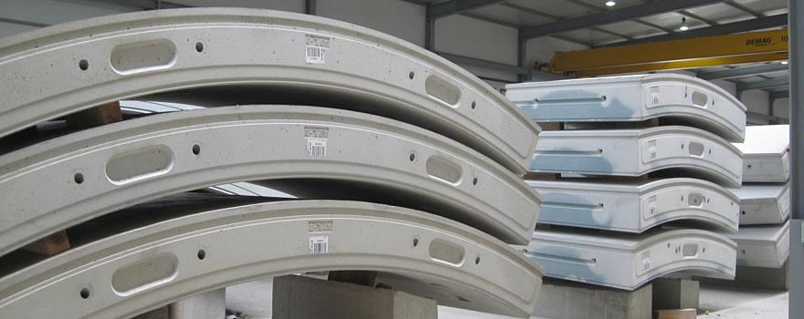 betonbuero-slider2
