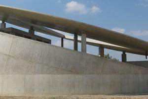 betonbuero-slider3