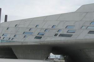 betonbuero-slider4