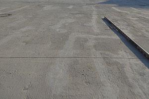 verkehrsbelaege-aus-beton-1