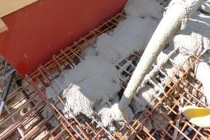Online-Seminar Richtig bauen mit Beton